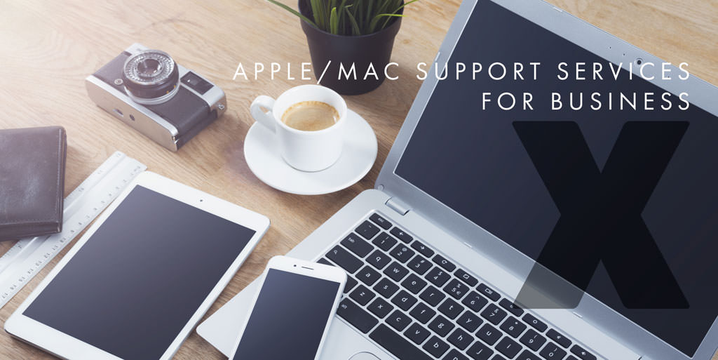 apple-support-panama-city-florida
