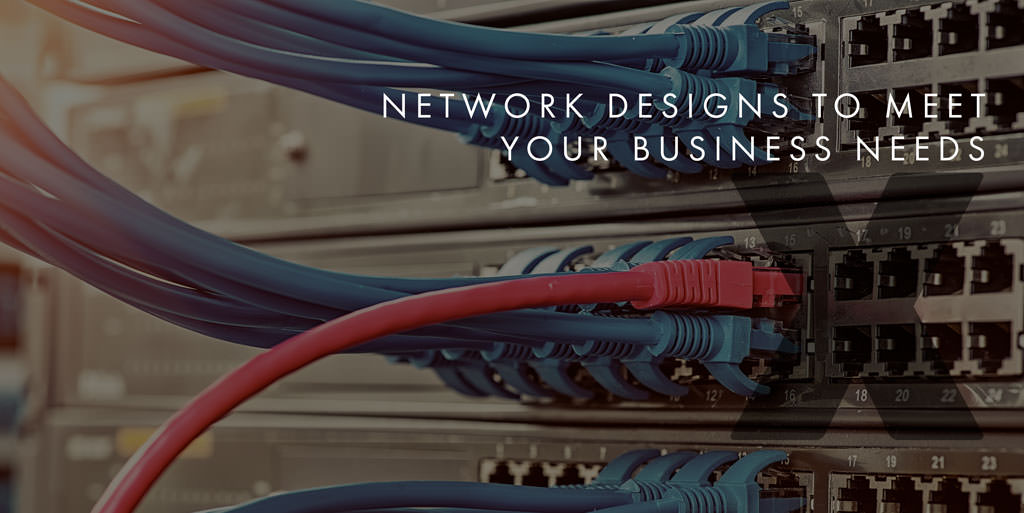 network-design-panama-ctiy-florida