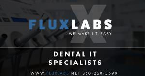 dental-it-specialists-panama-city-florida
