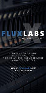 panama-city-florida-network-it-consulting-server-support