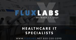healthcare-it-support-panama-city