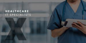 healthcare-practice-specialists-it-support-panama-city-florida