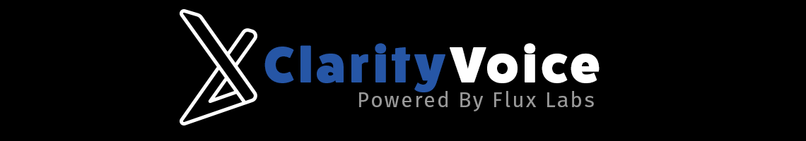 clarity-logo-mobile